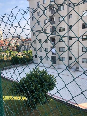 CALLE ARAGON - CAMIÑO DE REDOMEIRA 126 - foto 4