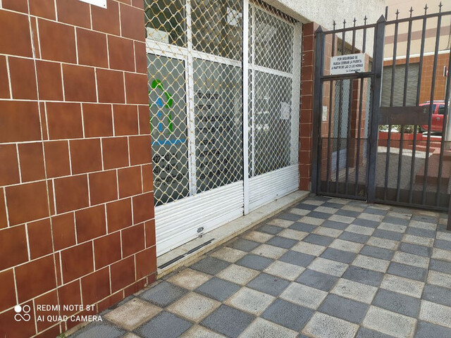 COCHES CLASICOS PLAZAS DE GARAJE - VARIOS - foto 2