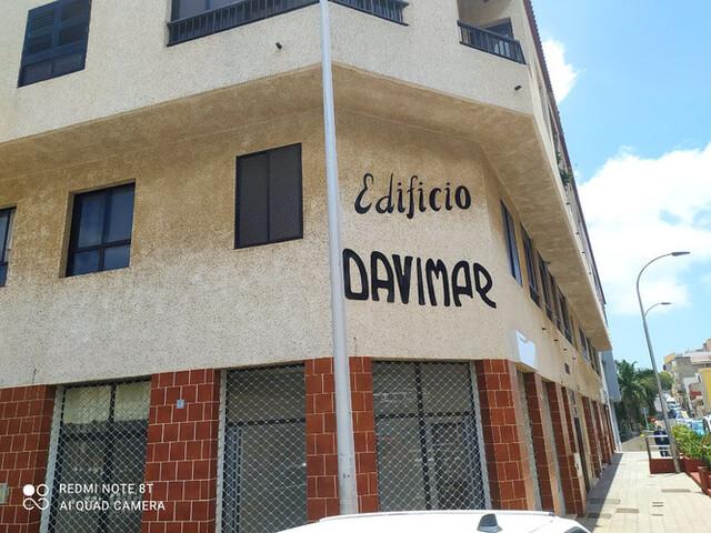 COCHES CLASICOS PLAZAS DE GARAJE - VARIOS - foto 3