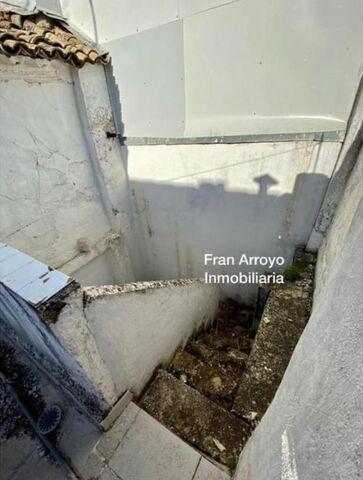 ZONA CENTRO - EL ROJO - foto 3