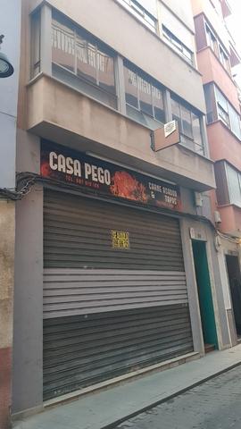 CENTRO DEL PUEBLO - RAMÓN Y CAJAL,  11 - foto 1