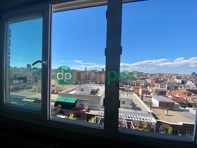 SALAMANCA DE MADRID - foto 3