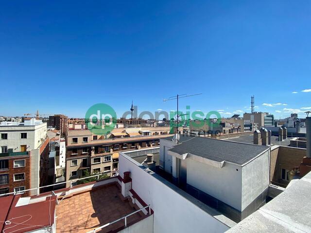 SALAMANCA DE MADRID - foto 4