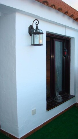 SAN PEDRO DE ALCÁNTARA - foto 5