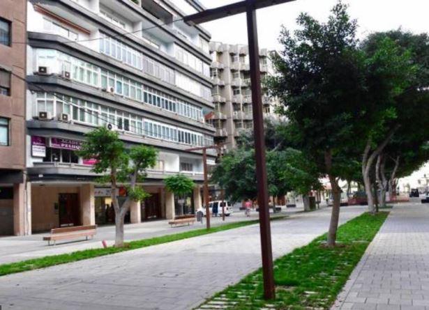 CENTRO - foto 2