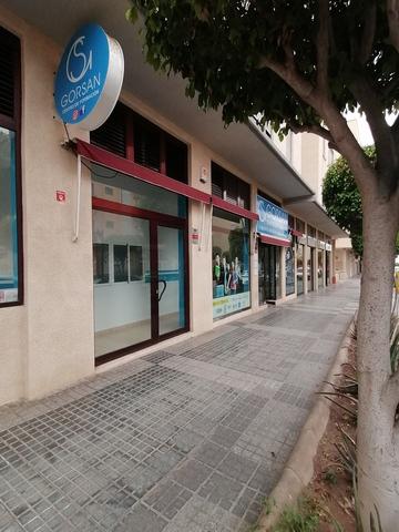CIUDAD ALTA - foto 1