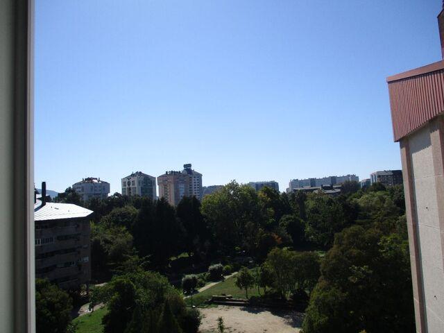 COIA - TUI - foto 9