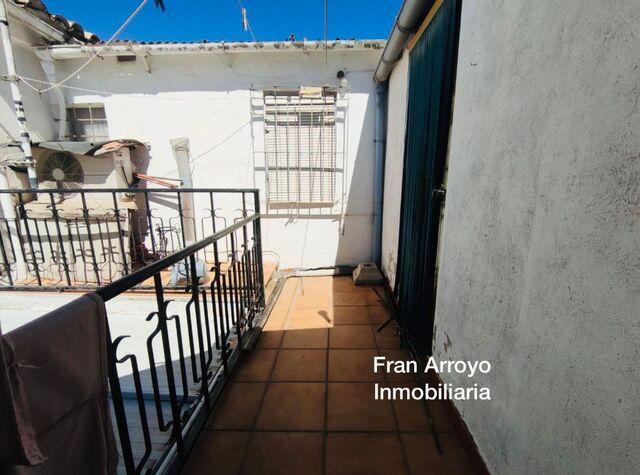 ZONA GRANAILLOS - RAMÓN Y CAJAL - foto 4