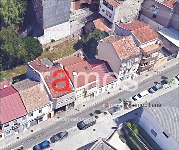 CALVARIO - CL.  PALENCIA,  Nº 47 - foto 2