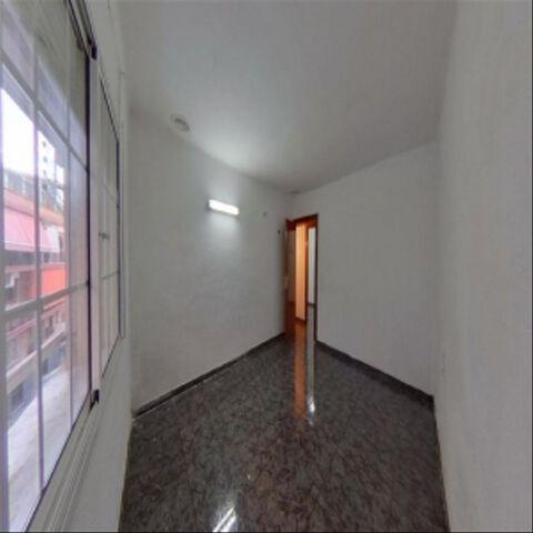 REF: HB1520.  PISO EN SANTA COLOMA DE - foto 6