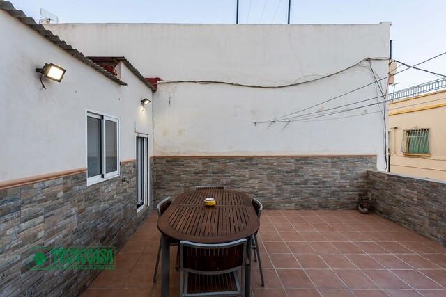 LOS MOLINOS - VILLA BLANCA - foto 4