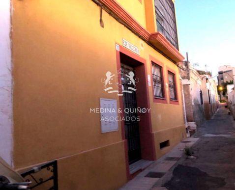LOS MOLINOS - DE LA FE - foto 1