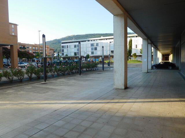 BERRIOZAR - foto 6