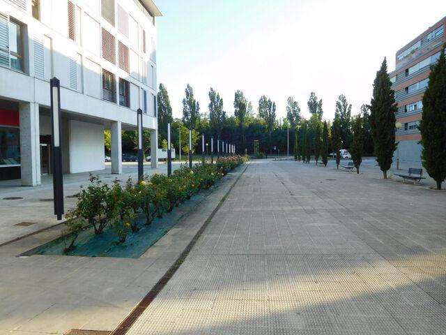 BERRIOZAR - foto 8