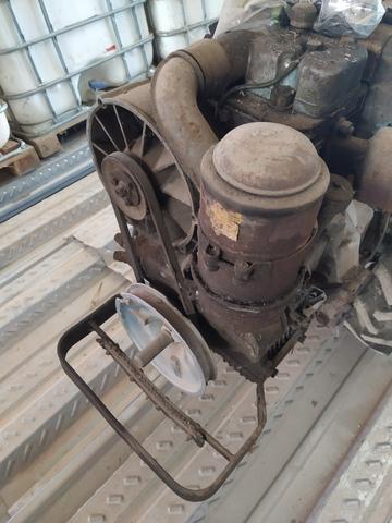 MOTOCULTOR NIBBI BRUNO - foto 6
