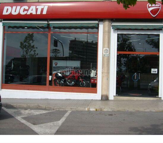 DUCATI - 1299 PANIGALE S - foto 25