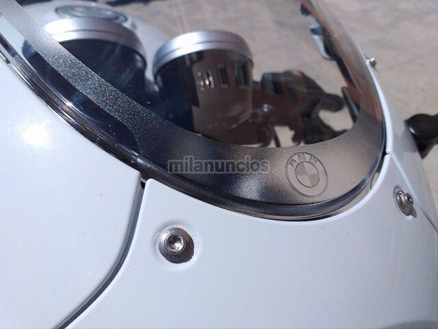 BMW - R NINET - foto 11