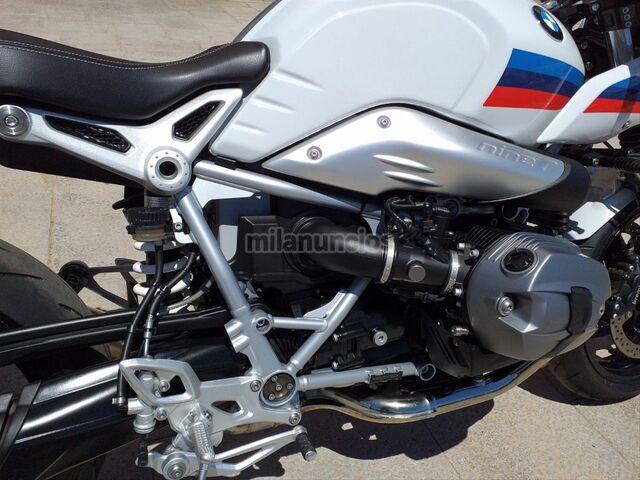 BMW - R NINET - foto 13