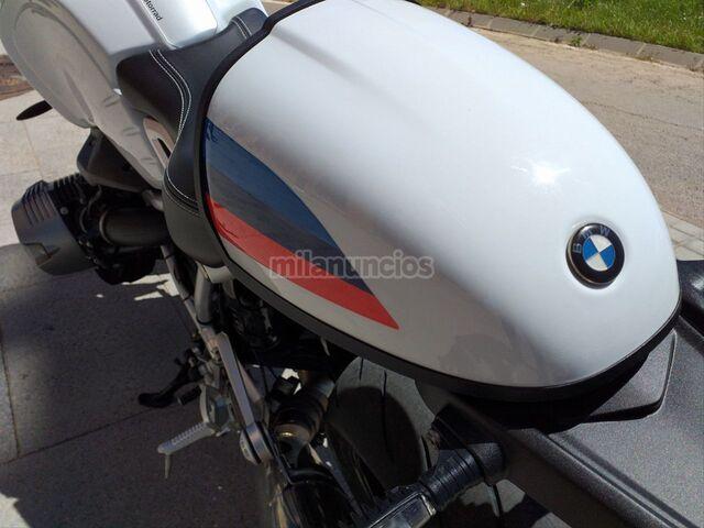 BMW - R NINET - foto 16
