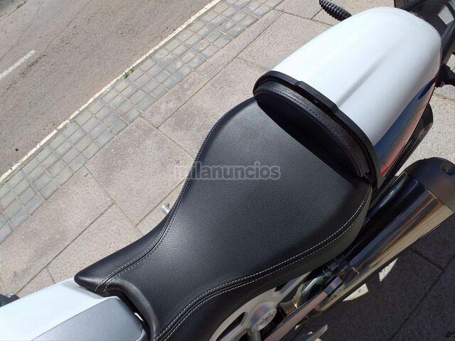 BMW - R NINET - foto 21