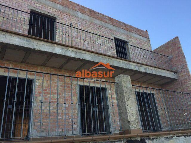 1004483- ALCOLEA - .  - foto 1