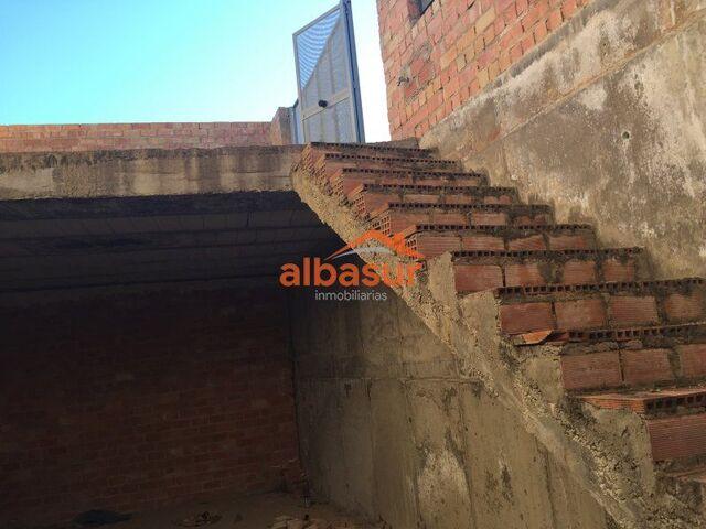 1004483- ALCOLEA - .  - foto 8
