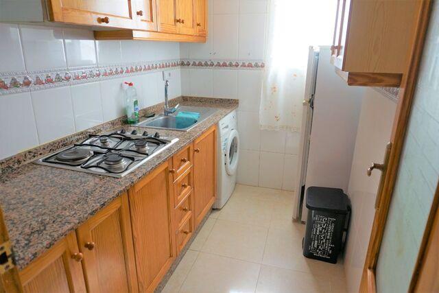 HABANERAS - CALLE LOS GASES - foto 2