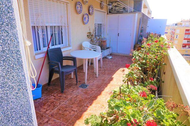 HABANERAS - CALLE LOS GASES - foto 9