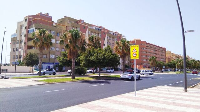 LAS SALINAS - 04740 - foto 1