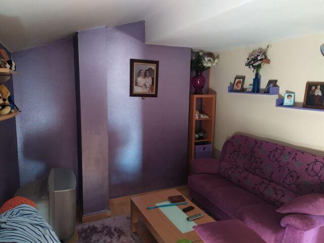 LA PUEBLA DE ALFINDEN - CAMINO DEL MORERAL - foto 6