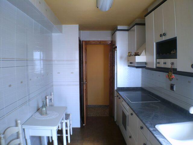 PISO NUEVO LA POBLA DE VALLBONA 525 EU - foto 7