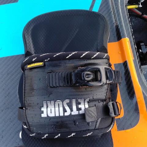JETSURF RACE DFI 2019 - foto 2