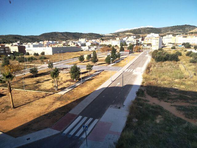 TORREBLANCA - foto 5