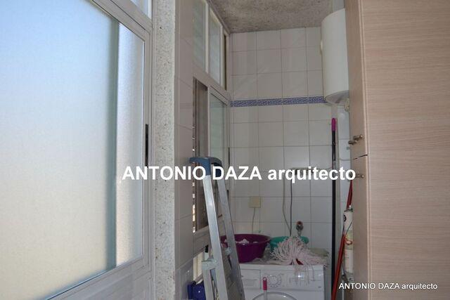 PISO ACOGEDOR EN ZONA DE LA PISCINA - foto 5