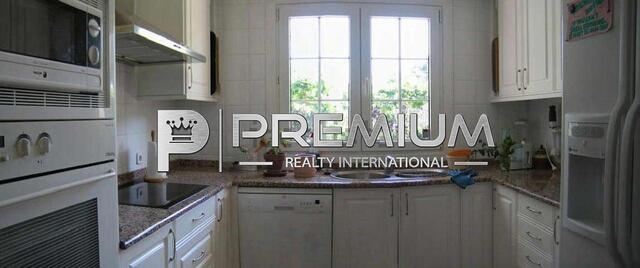 REF: 93.  PREMIUM REALTY INTERNATIONAL PONE - foto 6