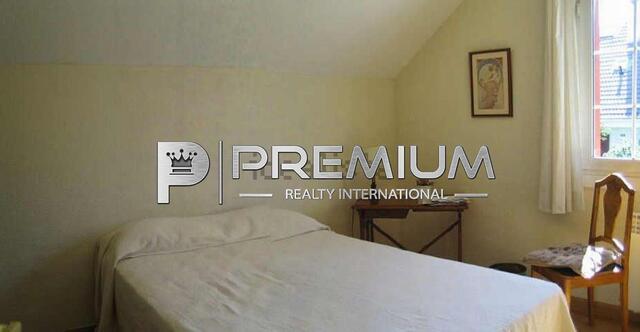 REF: 93.  PREMIUM REALTY INTERNATIONAL PONE - foto 8