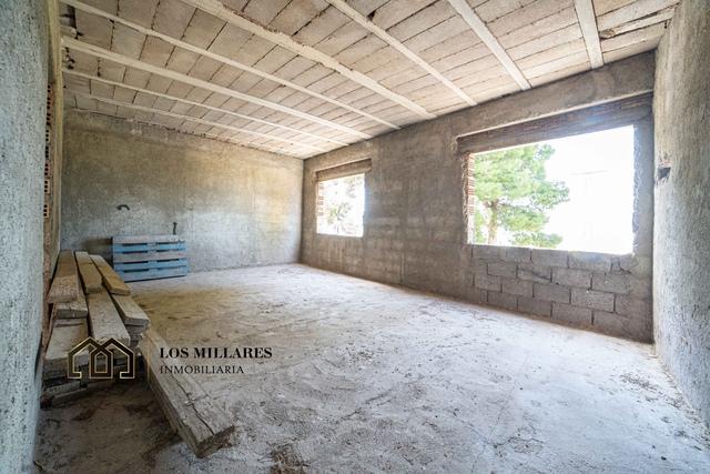 TURRILLAS - AVENIDA RAFAEL MONTERREAL - foto 6