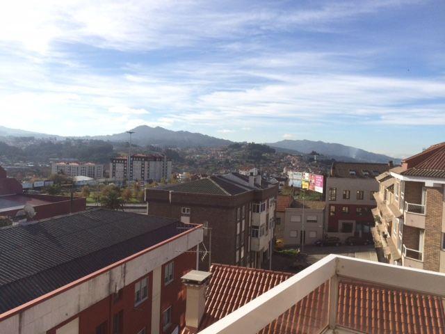 CASABLANCA - CALVARIO - GREGORIO ESPINO - foto 2