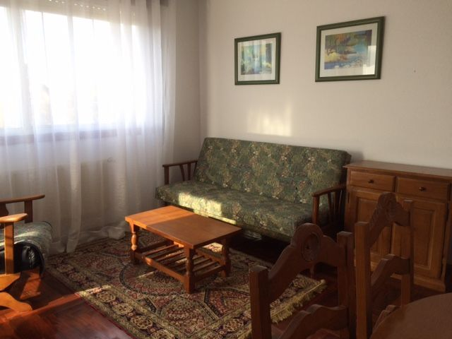 CASABLANCA - CALVARIO - GREGORIO ESPINO - foto 3