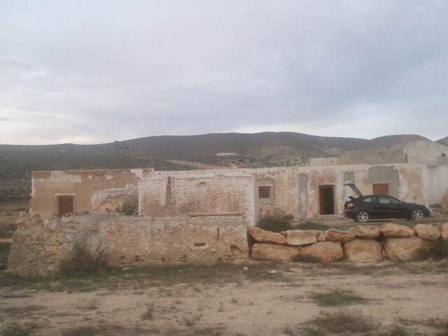 FERNÁN PÉREZ - foto 9