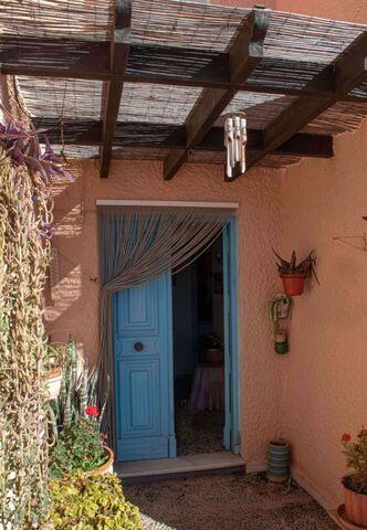 POZO DE LOS FRAILES - foto 3