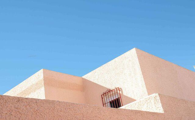 POZO DE LOS FRAILES - foto 8