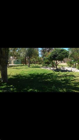 CENTRO,  CERCA DEL PUERTO.  AGUA INCLUIDA.  - foto 7