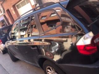 BMW - X3 - foto 1