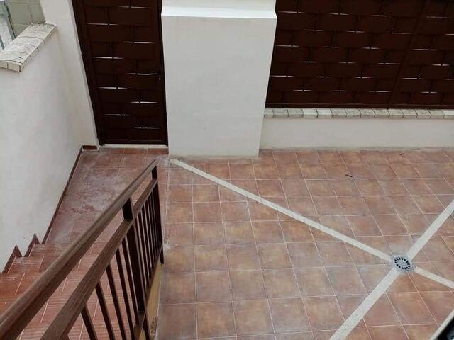 CÁCERES EL VIEJO - 01529E - foto 1