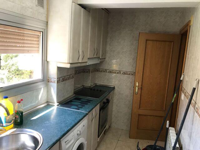 OPERACION REALIZADA          ALQUILADO    - foto 4