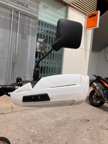 KTM - 250 EXC-F FACTORY - foto 8