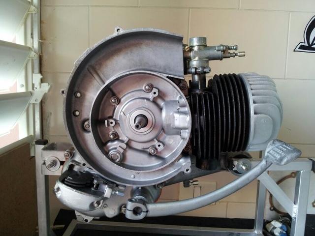 VESPA - 150S - foto 1