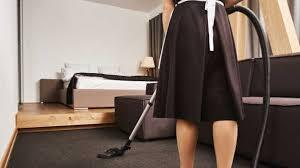 PROFESSIONAL CLEANING OF YOUR HOME - foto 2