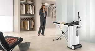 PROFESSIONAL CLEANING OF YOUR HOME - foto 6